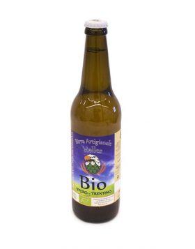 Birra artigianale - HELLES BIO CL 33