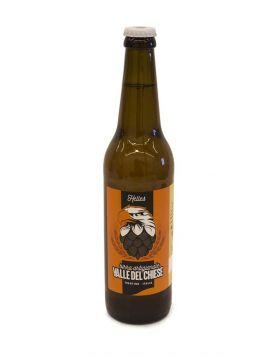 Birra Artigianale - HELLES  Cl 33