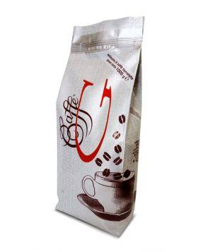 Buon Gusto kg.1 - GRANI - Caffè G