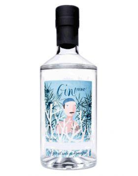 Gin Primo Federico Lugaresi