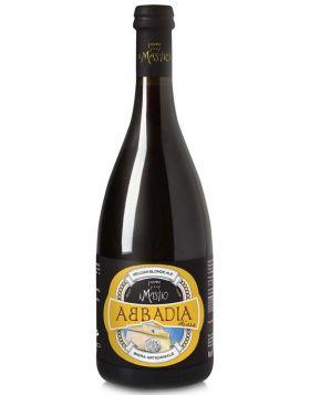 Abbadia Chiara - Il Mastio
