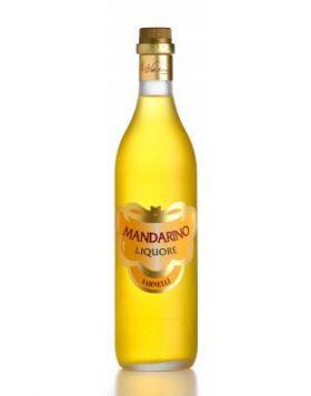 Liquore al Mandarino Varnelli