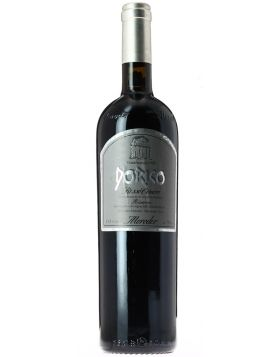 Dorico Riserva DOCG - DORICO - Moroder