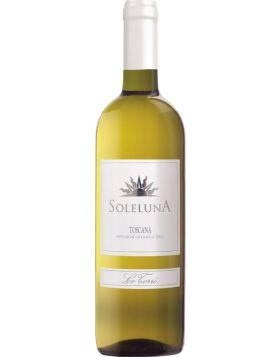 Toscana IGT - SOLELUNA - Le Torri