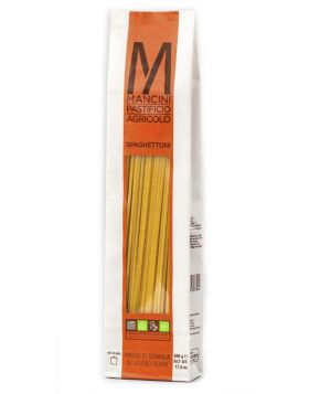 Spaghettoni Classica 500 Gr