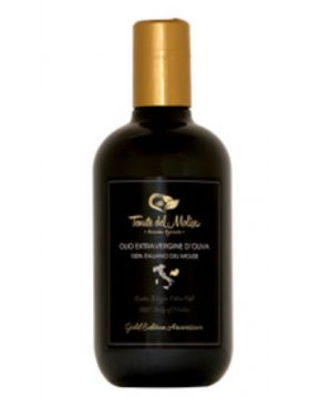 Golden Edition Arcivescovo Olio Extra Vergine  - 500 ml - TENUTE DEL MOLISE